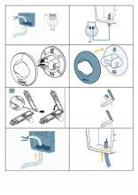 exemples d'illustrations simplifiées