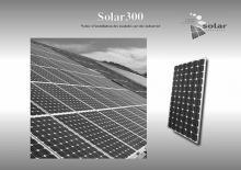 Notice Solar Construct